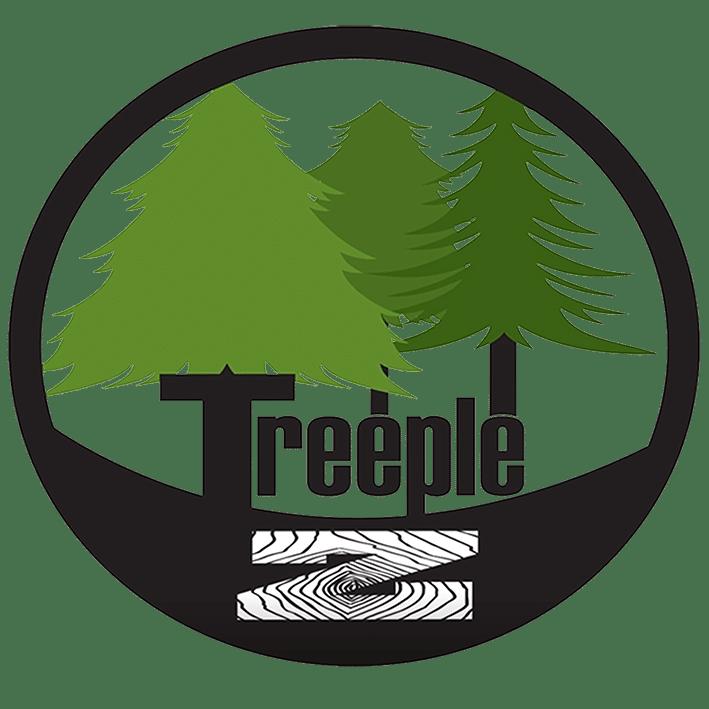שולחנות עץ למסעדות, בתי קפה, אולמות אירועים ועוד